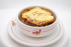 sopa de cebolla.jpg