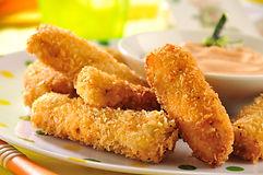 Dedos-de-pollo-crujientes-2.jpg