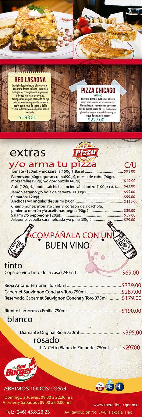 vinos y lasagna.jpg