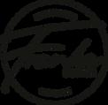 Franke Design Logo Schwarz.png