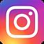 132px-Instagram_logo_2016.svg.webp
