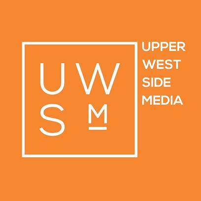 Upper West Side Media logo / Real People Casting