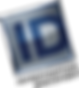 IMGBIN_investigation-discovery-televisio