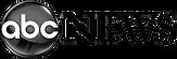 pngkit_good-morning-america-logo_7681175
