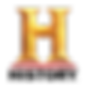 kisspng-history-television-channel-logo-
