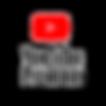 youtube_premium_transparent_logo__image_