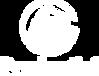 NicePng_prudential-logo-png_1780239.png