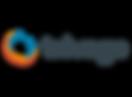 kisspng-trivago-n-v-logo-rebranding-hote