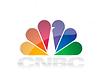 kisspng-cnbc-logo-of-nbc-business-televi