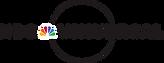pngfind.com-nbc-logo-png-939410.png