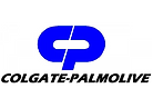 IMGBIN_colgate-palmolive-brand-logo-png_