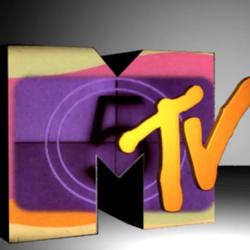 MTV Bumper