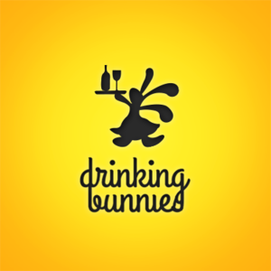 Drinking Bunnies