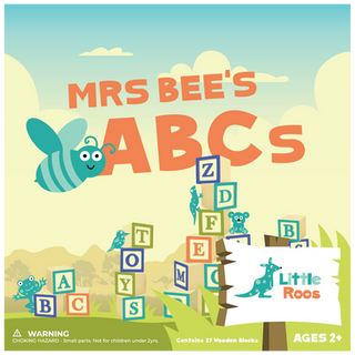 Mrs-Bees-ABCs-01A-03.png