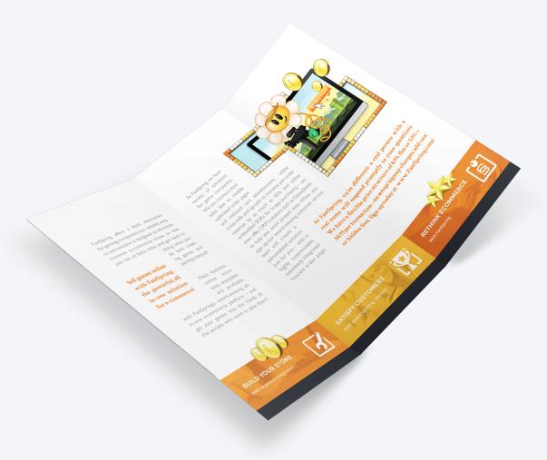 games-brochure
