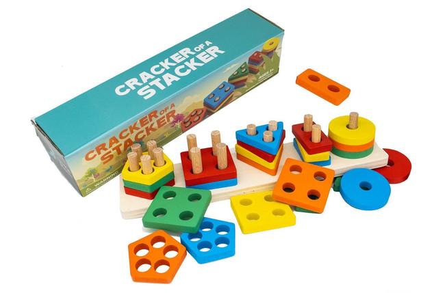 cracker2.jpg