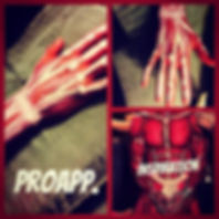#ProApp #proappbeauty #proappmakeup #hal