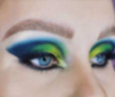 #makeup #makeupartist #mua #proappmakeup