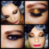 Smokey eye glamour makeup...jpg