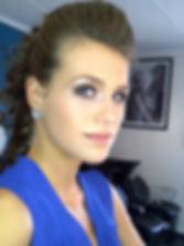 Matric Dance Make-up.jpg