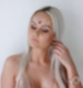 🌈 Festival Makeup! 🌈__#ProApp #proappb