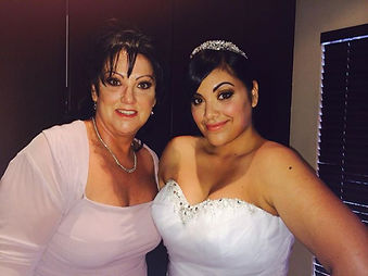 Bridal Party Airbrush Makeup 2014.jpg