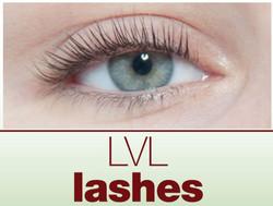 1 LVL Lashes_edited.jpg