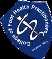 Health Practitioners Felixstowe
