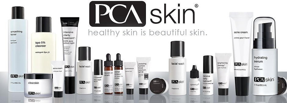 PCA Skin web banner FINAL.jpg