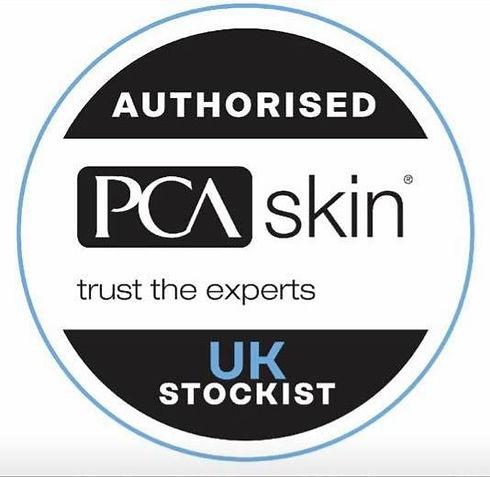 pca stockist_edited.jpg