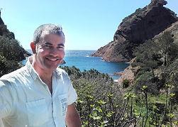 Ludovic Faure, somatopathe Marseille