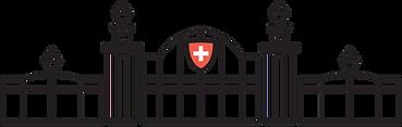 Premier Suisse Group Logo RGB.png