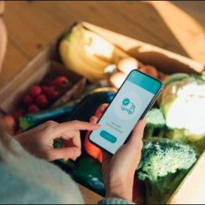 How European shoppers will buy groceries in the next normal