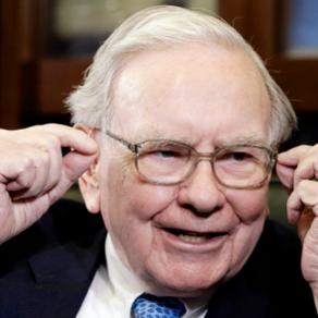 Warren Buffett: An appreciation