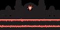 Suisse Estates Logo RGB.png