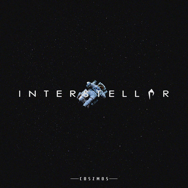 Interstellar Artwork.jpg