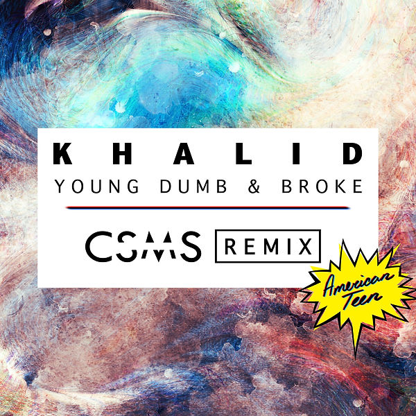 Khalid Remix Artwork.jpg