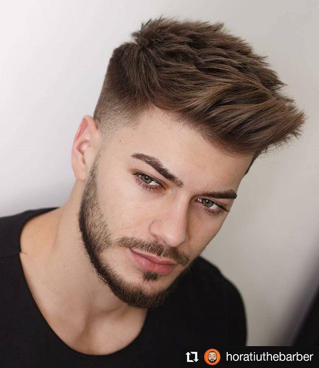 Amazing Top 10 New Hairstyles For Men And Boys Schematic Wiring Diagrams Phreekkolirunnerswayorg