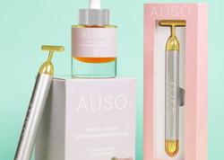 Aliso Organic Skincare