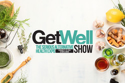 Get Well Show