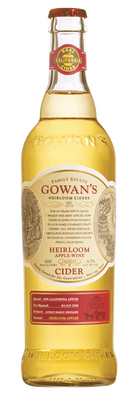 Gowan-Heirloom-Cider-Bottle-200722-1kpx.