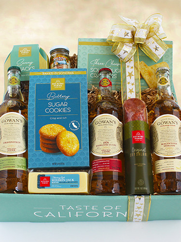 TOC GowansCider1 Gourmet Box 500x.jpg