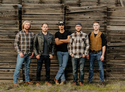 Township Band Group