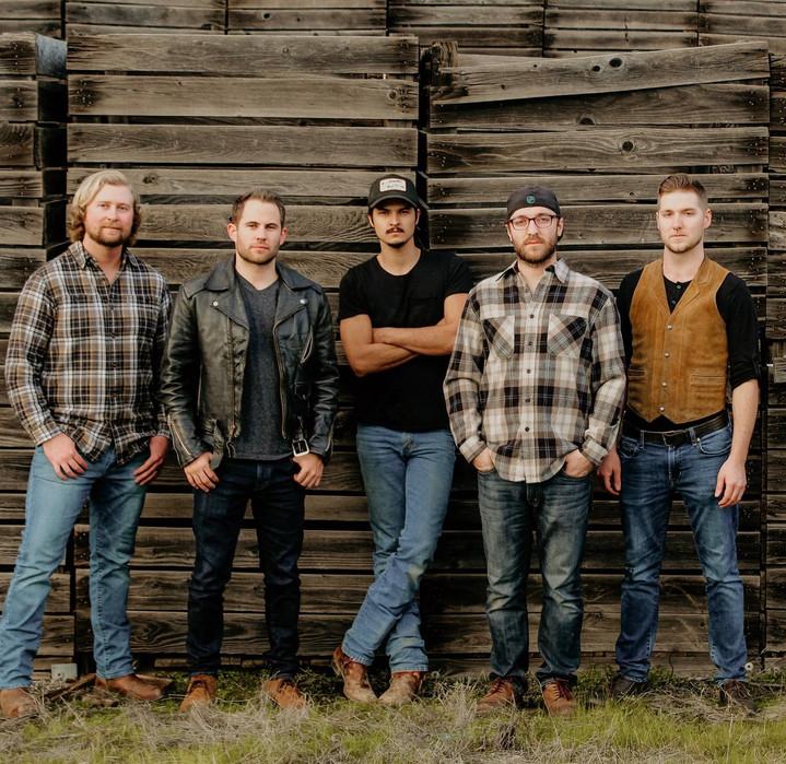 Township Band Group.jpg