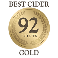 92 POINTS GOLD  Medals 201103.png