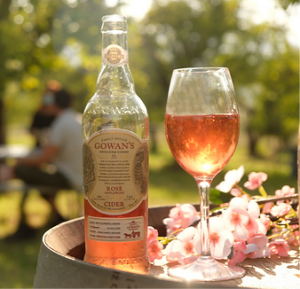 Rose%20bottle%20glass%20orchard%201k_edi