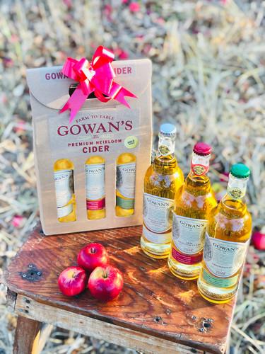 Gift-Box-bottles-apples-orchard-191123IM
