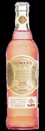 Gowan-Rose-Cider-Bottle-200722-1kpx.png