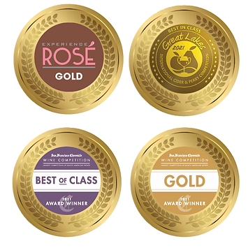 Rose Awards Product Spec 210810.png