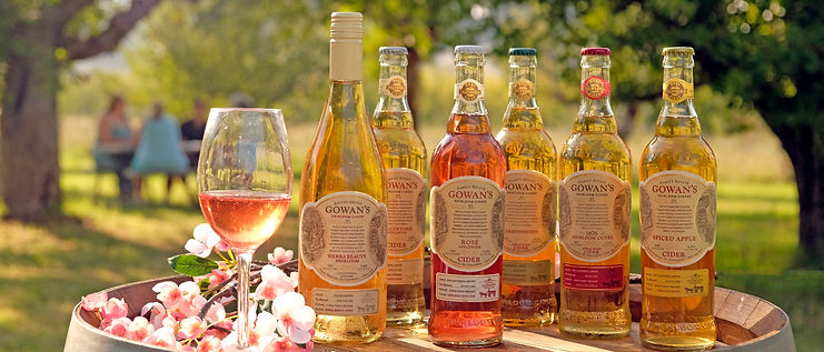 Orchard Bottles Barrel 2021  TR_edited.jpg